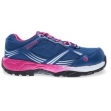 Rush ESD CarbonMax Safety Toe Shoe by Wolverine