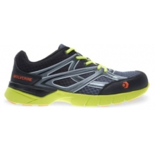 Jetstream CarbonMAX Safety Toe Shoe by Wolverine in Hope Ar