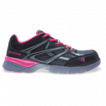 Women's Jetstream CarbonMAX Safety Toe Shoe