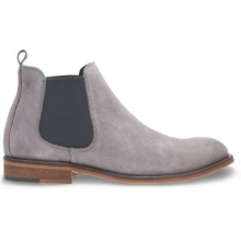 Jean Chelsea Boot by Wolverine in Phoenix Az