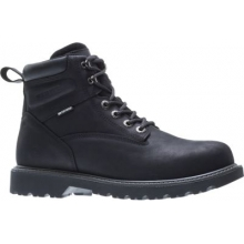 "Men's Floorhand Waterproof 6"" Work Boot"