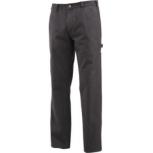 Hammer Loop Fleece Lined Pant by Wolverine