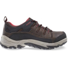 Dayton Lace-Up Composite-Toe EH Work Shoe