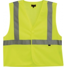 Roadside Vest by Wolverine