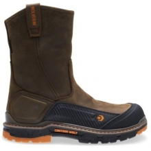 Overpass CarbonMAX Wellington Boot