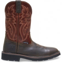 Rancher Waterproof Wellington by Wolverine