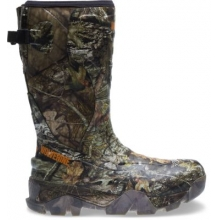 """Blaze 14"""" Rubber Boot by Wolverine in Hot Springs Ar"""
