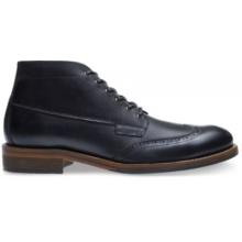 Harwell 1000 Mile Chukka Boot by Wolverine in Hot Springs Ar