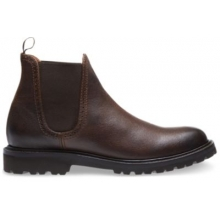 Cromwell Chelsea Boot by Wolverine