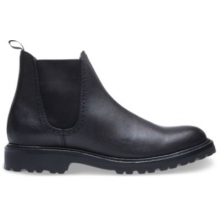 Cromwell Chelsea Boot by Wolverine in Hope Ar
