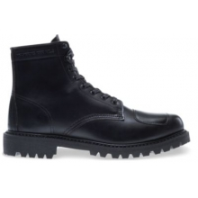 Dylan Moto Boot by Wolverine