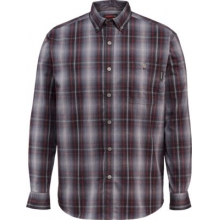 Elkhart Long Sleeve Shirt by Wolverine in Phoenix Az