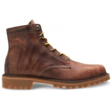 Duvall Boot by Wolverine