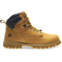 I-90 EPX CarbonMAX Boot by Wolverine
