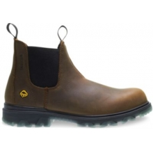 I-90 EPX Romeo CarbonMAX Boot by Wolverine in Hope Ar