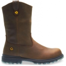 I-90 EPX CarbonMAX Wellington Boot