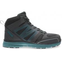 Women's Nimble FX Waterproof Steel Toe Hiker