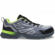 Men's Jetstream 2 Carbonmax Safety Toe Shoe by Wolverine