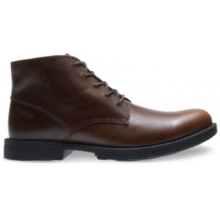 Bedford Chukka Steel Toe by Wolverine in Phoenix Az