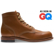 Men's 1000 Mile 1940 Boot by Wolverine