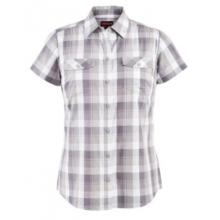 Brook Short Sleeve Shirt by Wolverine in Glenwood Springs CO