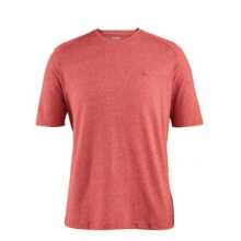 Wolverine Edge Short Sleeve Tee by Wolverine