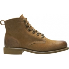 1000 Mile Limited Edition Coyote Boot by Wolverine in Iowa City IA