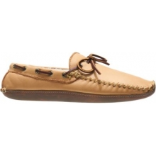 Lodge Moc Slipper by Wolverine in Hot Springs Ar