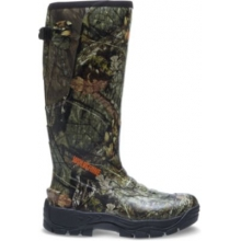 Marsh EPX Rubber Boot by Wolverine