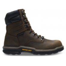 "Bandit Waterproof CarbonMAX 8"" Boot by Wolverine in Hope Ar"
