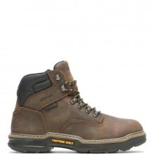 """Men's Bandit Waterproof CarbonMAX 6"""" Boot"""