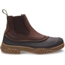 "Men's Yak Waterproof Steel-Toe 6"" Boot"