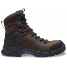 """Glacier Xtreme Insulated Waterproof CarbonMAX 8"""" Boot by Wolverine"""
