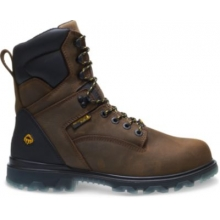 "Men's I-90 EPX CarbonMAX Insulated 8"" Boot"