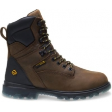 "I-90 EPX Insulated 8"" Boot by Wolverine in Hope Ar"