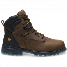 """I-90 EPX CarbonMAX Insulated 6"""" Boot by Wolverine"""
