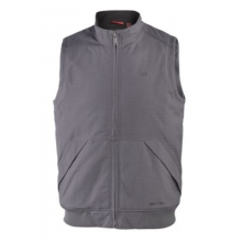 I-90 Vest by Wolverine