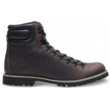 Frontiersman Boot by Wolverine in Glenwood Springs CO