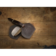 Unisex 1000 Mile Luggage Tag by Wolverine