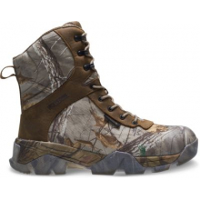 "Archer 2 Insulated Waterproof 8"" Boot by Wolverine in Birmingham Al"