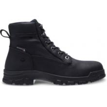 """Men's Chainhand Waterproof 6"""" Boot"""
