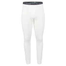 Classic Raschell Thermal Bottom by Wolverine