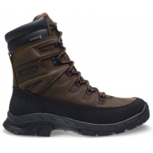 "Crossbuck Xtreme Insulated Waterproof 8"" Boot"