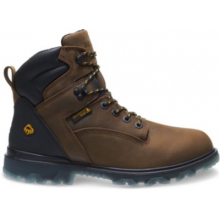 "I-90 EPX Insulated 6"" Boot by Wolverine in Dublin CA"