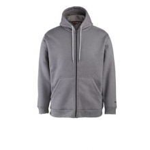 I-90 Full Zip Hoody