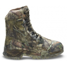 Men's King Caribou IV