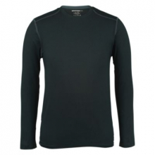 Performance Baselayer Top