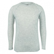 Tech Wool Baselayer Top by Wolverine