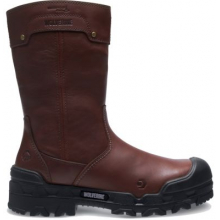 Warrior CarbonMAX Wellington Boot by Wolverine