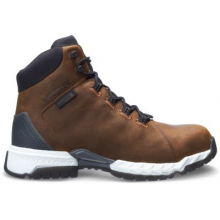 "I-90 Rush CarbonMAX 6"" Boot by Wolverine"